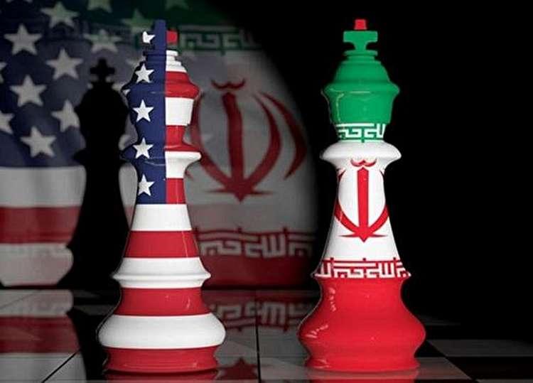 چشم انداز روابط ایران و آمریکا در سال ۲۰۲۰
