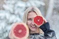 ۱۰ خوراکی فوق العاده و محبوب زمستانی