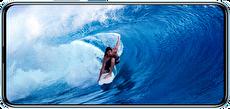 (تصاویر) ویژگیهایی منحصر به فرد گوشی Huawei Y9s