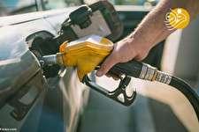 منازعه بر سر کیفیت بنزین؛ جدال وزارت نفت و جایگاهداران