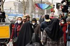راهنمای خرید ماسک تنفسی برای جان به در بردن از غبار