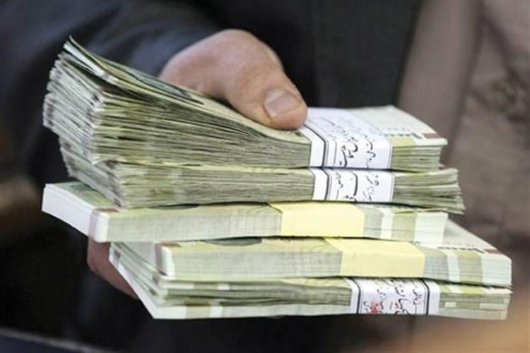 عیدی کارمندان؛ کارکنان دولت یک میلیون عیدی میگیرند