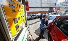 (ویدئو) شیوههای تقلب و کم فروشی در پمپهای بنزین