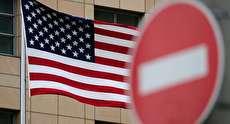 تاریخ «استکبار»؛ آمریکا تا کی میتواند جهان را کنترل کند؟