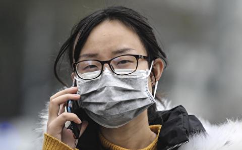 شیوع یک ویروس مرموز و مرگبار در چین