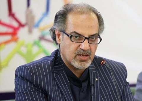 خروج ایران از NPT چه تبعاتی به دنبال دارد؟
