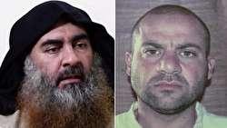 رونمایی از هویت واقعی رهبر داعش