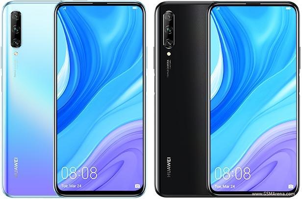 گوشی Huawei Y9s یک انتخاب خوب برای گیمینگ