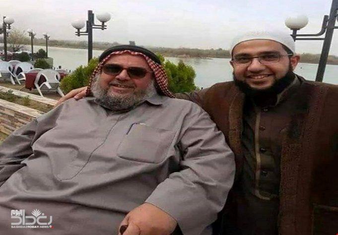 اعترافات تکان دهنده مفتی فربه داعش: فتوای فروش زنان و قتل شیعیان را صادر کرده بودم