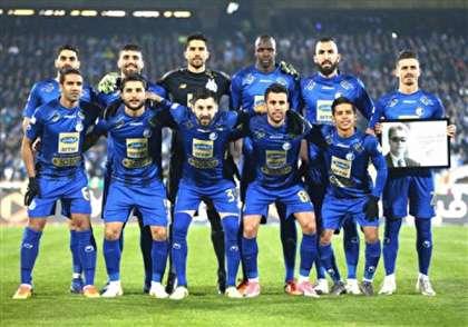 باشگاه استقلال بازی در کشور ثالث را پذیرفت
