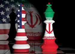 هدف آمریکا از سیاست