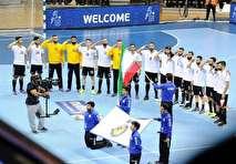 ماجراجویی جهانی ایران با شکست کره آغاز میشود