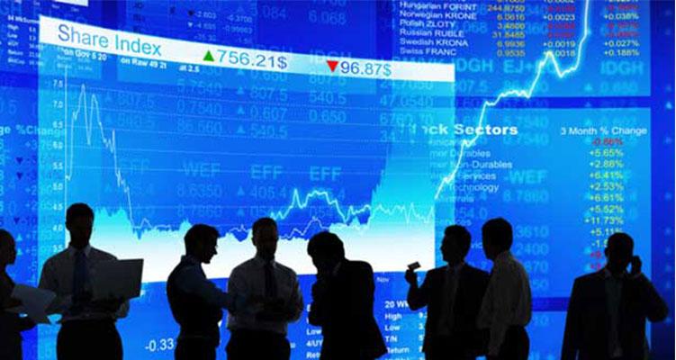 برگزاری دوره های آموزش بورس از مقدماتی تا پیشرفته در مهد سرمایه