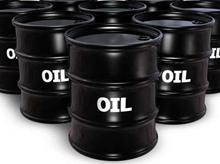 نفرینِ نفت؛ چرا سیاستهای نفتی ایران هیچگاه راهبردی نبوده است؟