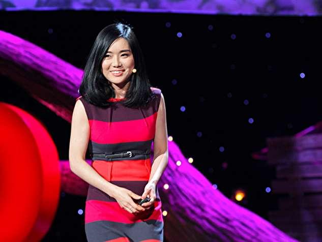 داستان تلخ دختری که از کره شمالی فرار کرد