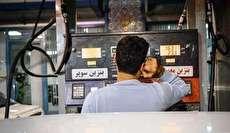 چرا سوختگیری در پمپ بنزین به ماشینحساب نیاز ندارد؟!