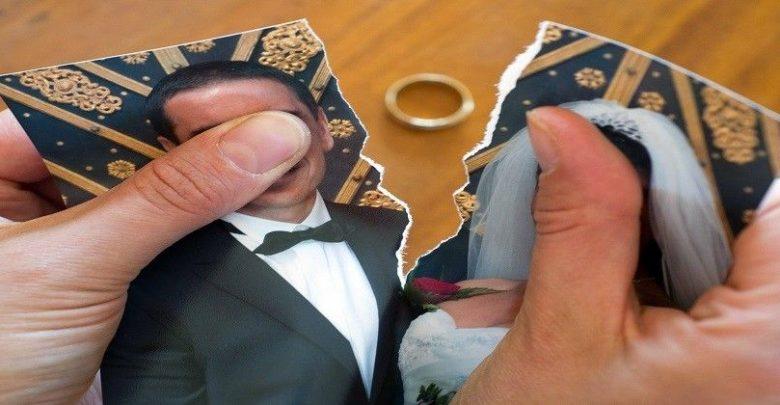 توضیح رئیس سازمان ثبت اسناد درباره سهمیهبندی ثبت طلاق
