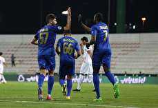 (ویدیو) خلاصه بازی استقلال 3 - 0 الکویت (دبل دیاباته و گل دیدنی غفوری)
