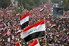 عراق بعد از