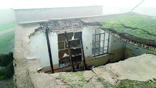 خشت خیس مرگ رقیه پنج ساله را رقم زد!