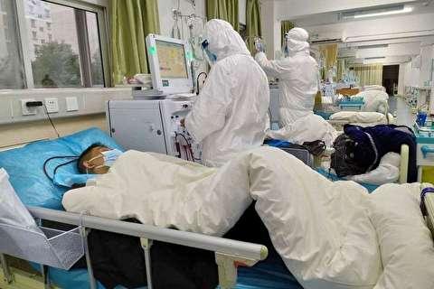 پیشبینی عجیب از تلفات ویروس کرونا؛ ۶۵ میلیون کشته!