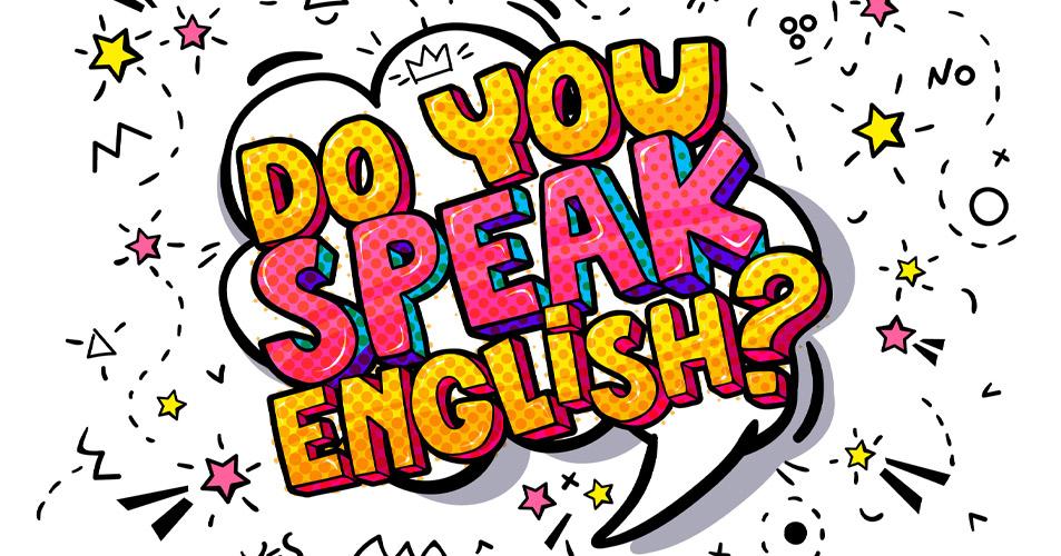 یادگیری یک زبان خارجی تنها با چند کلیک ساده