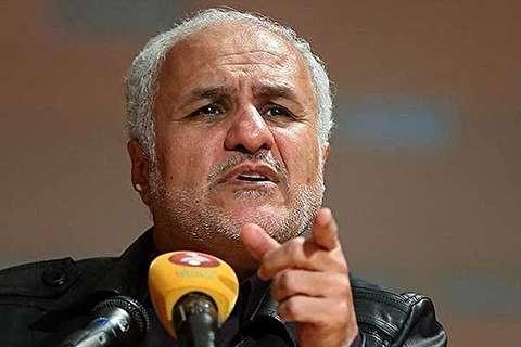 ادعاهای عجیب یک سخنران؛ دردسر حسن عباسی برای سپاه