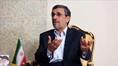 واکنش احمدی نژاد به درگذشت کوبی برایانت