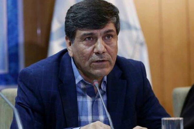 واکنش رئیس مجمع نمایندگان آذربایجان شرقی به حواشی تراکتور