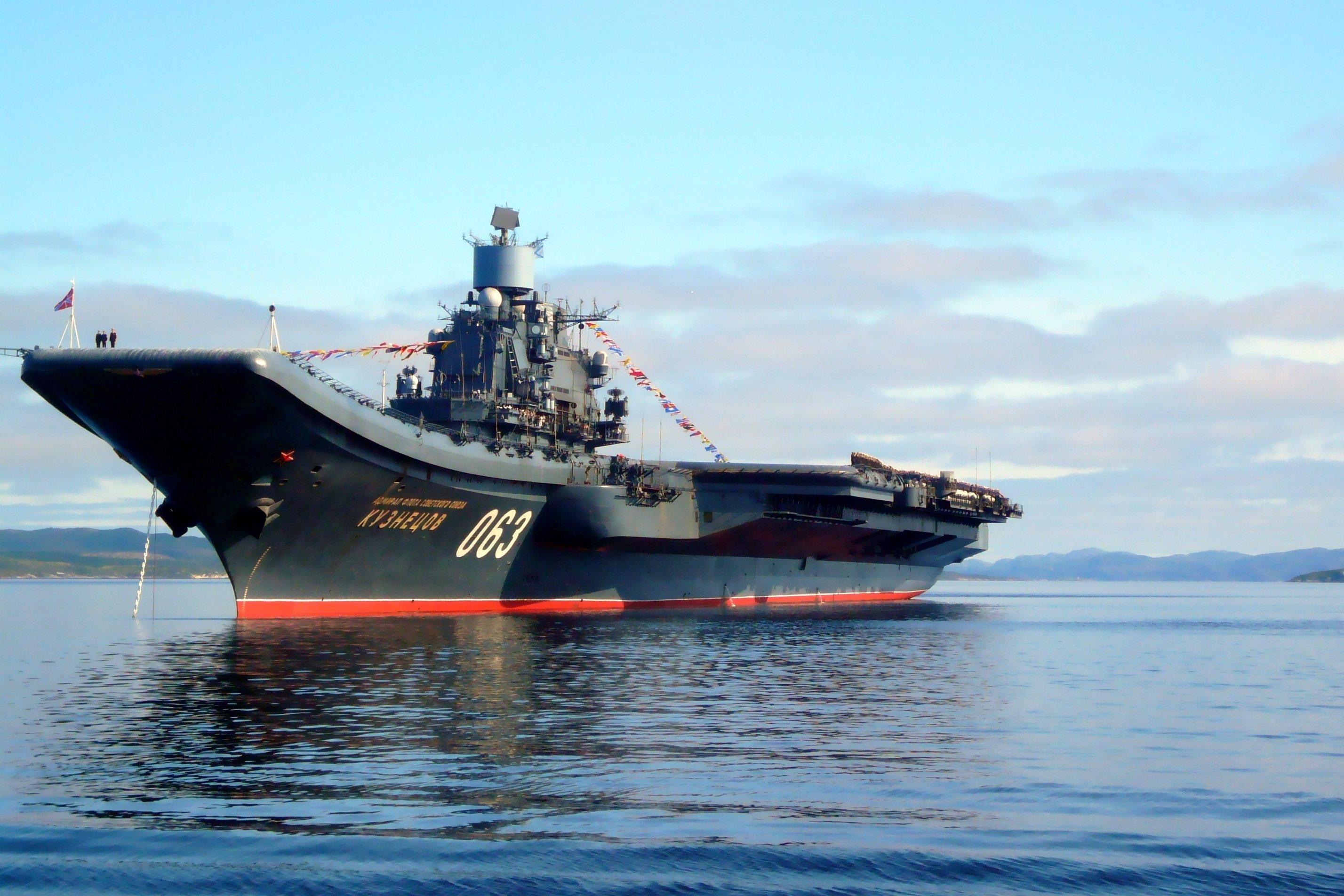 رابطه نظامی ایران و روسیه چگونه است؟