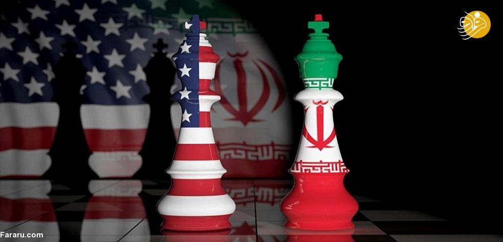 خطرناکترین اقدام بعدی آمریکا علیه ایران چیست؟