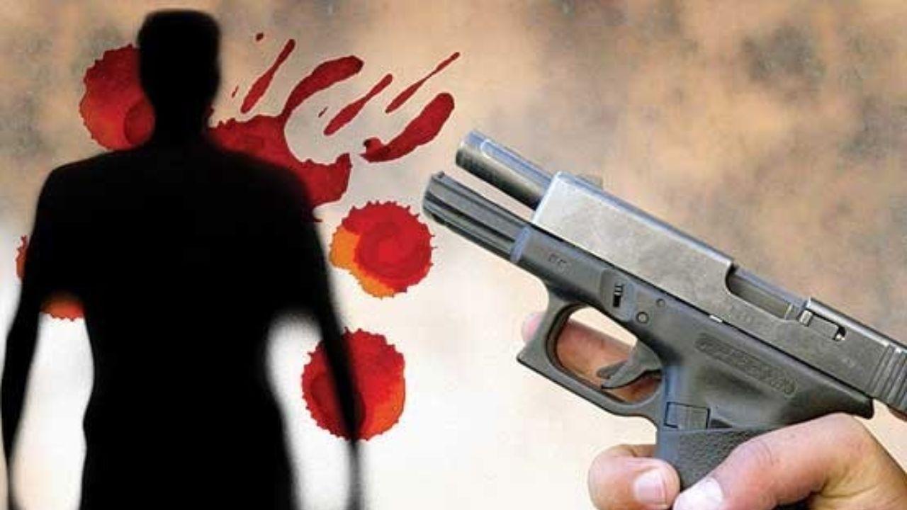 توضیح پلیس درباره تیراندازی در آزادراه تهران-کرج