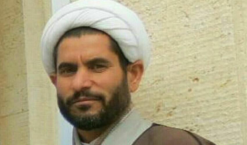 تحلیل روزنامه اطلاعات از ریشه قتل طلبه همدانی