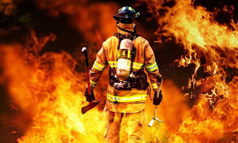 خبر خوش برای ۴ هزار آتشنشان پایتخت