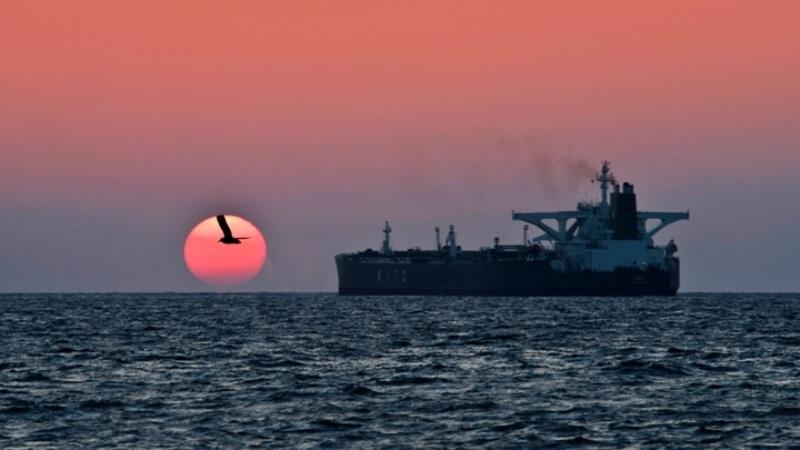 گویان جانشین ایران در بازار نفت