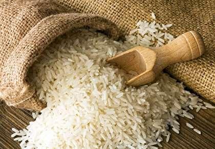 برنج ایرانی تا ۲۵ هزار تومان بالا رفت
