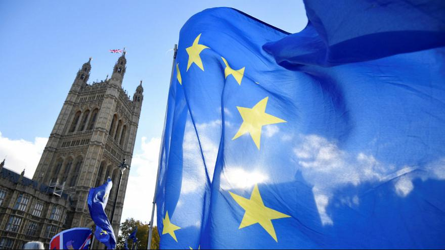 بیانیه اتحادیه اروپا پس از عدم تمدید معافیتهای نفتی و هستهای ایران