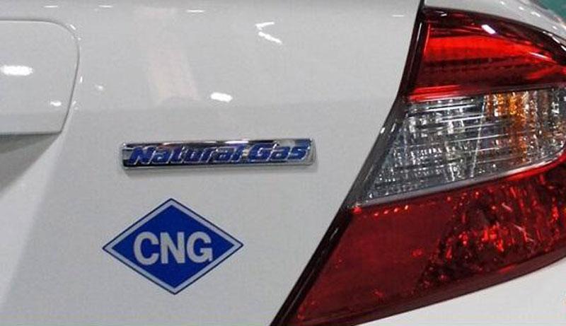 وام دوگانه سوز کردن خودرو؛ ۲.۵ میلیون برای گازسوز کردن کافی است؟