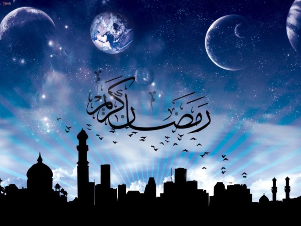 اوقات شرعی در ماه مبارک رمضان ۹۸ + جدول