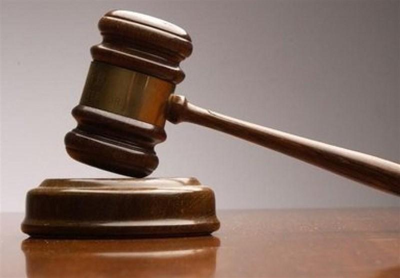 دادستان کیست چه وظایف و اختیاراتی دارد؟
