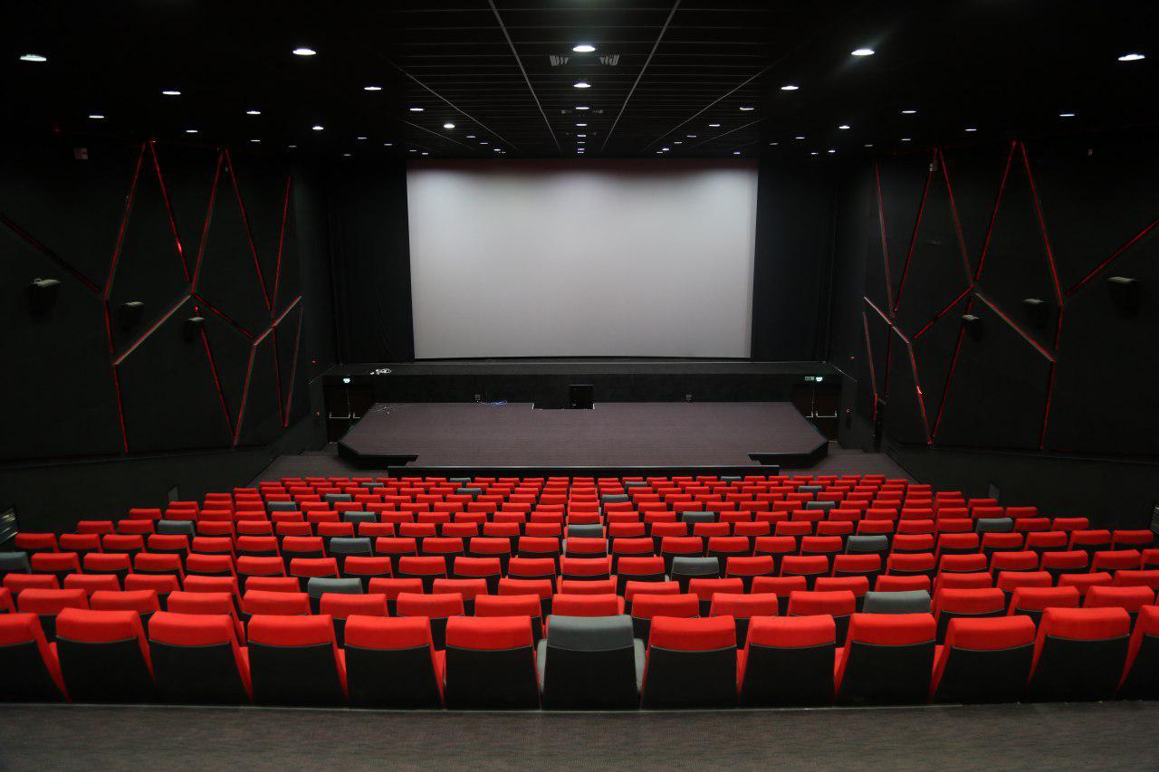 اکران سینماها در ماه رمضان مشخص شد