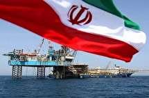 آغاز دوران اقتصاد بدون نفت؟
