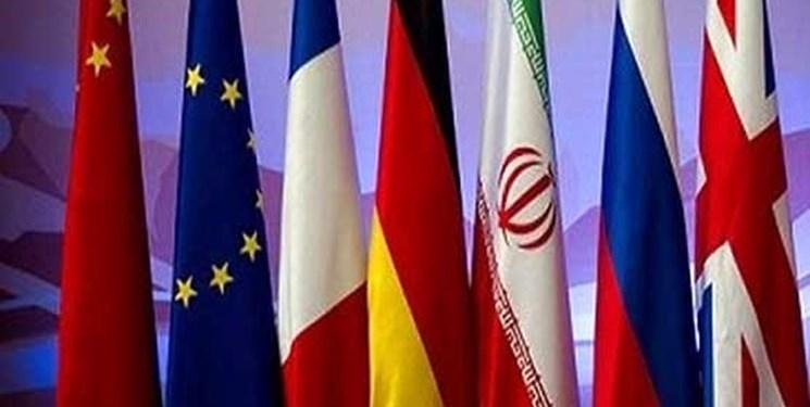 مذاکرات ایران و 1+4 در سطح کارشناسی سه شنبه در بروکسل