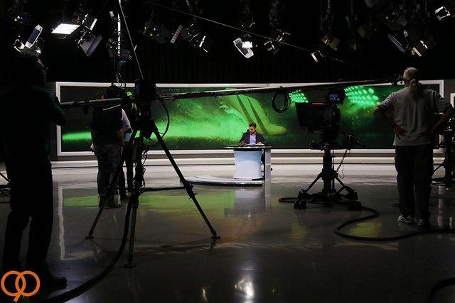 اطلاعیه شورای نظارت بر سازمان صداوسیما درباره «90»