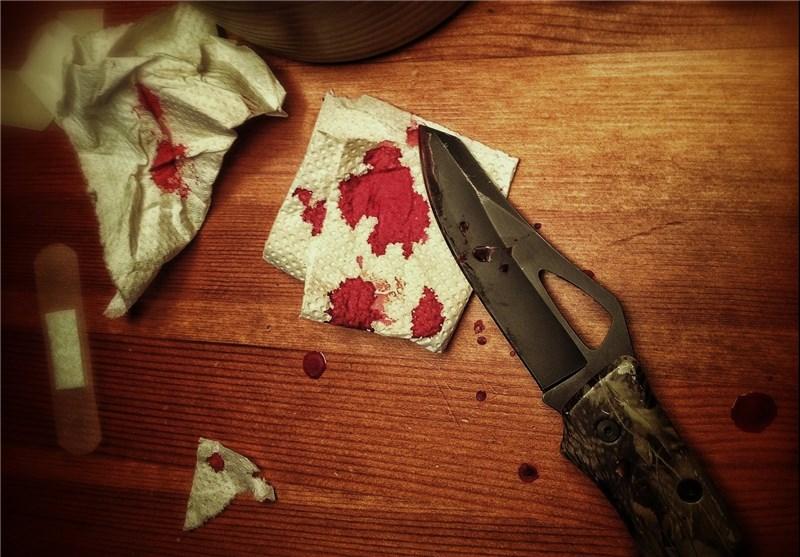 دو قتل به خاطر یک هوس؛ پیامکی که زن برادر را به دام تجاوز کشاند!