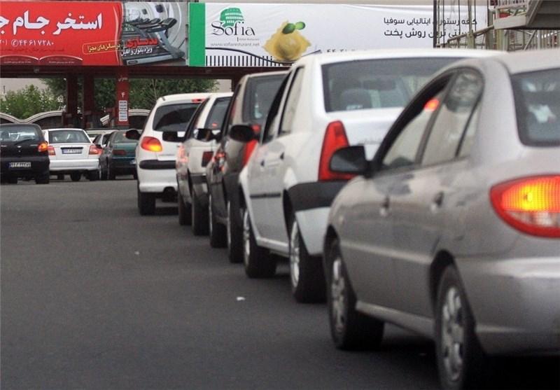 پشتپرده انتشار خبر سهمیه بندی بنزین به روایت قوهقضاییه