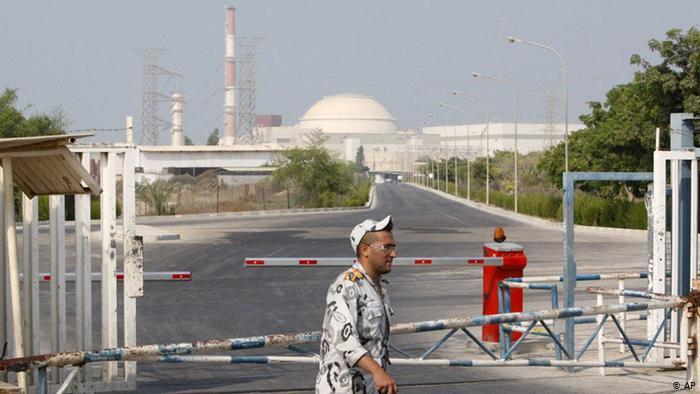 واکنشها به تصمیم جدید ایران درباره برجام