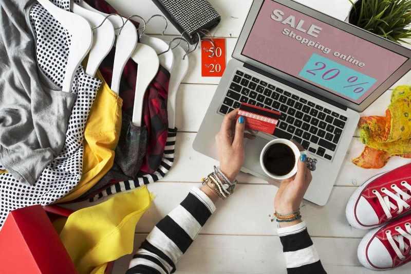 همه چیز درباره شرایط بازگشت و تعویض کالا در خرید اینترنتی لباس