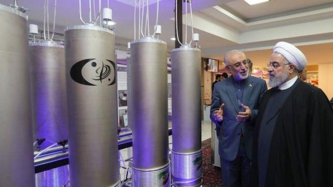 اقدام تازه ایران در برجام؛ تبعات و پیشبینی اتفاقات آینده