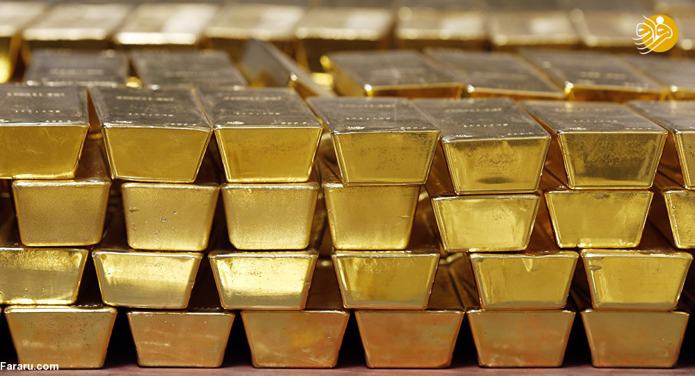 قیمت سکه و قیمت طلا در بازار امروز پنجشنبه ۱۹ اردیبهشت ۹۸